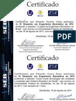 certificado_palestrante