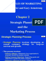 2-Principles of Marketing