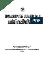 anafarma.pdf