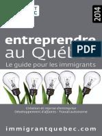 Entreprendre au Québec 2014.pdf