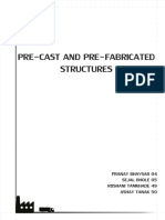 PRECAST AND PREFAB.pdf