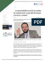 responsabilidad social de los medios de comunicación CONCORTV.pdf