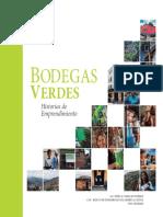 Libro Bodegas Verdes Final (1)