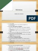 FREN104 - Semaine 5 - AnnotatedLecture Pronoms COI