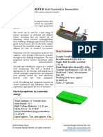 ElCAT-0 Data Sheet