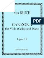 bruch,max canzona viola and piano op 55.pdf