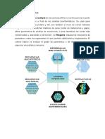 Anlisis bioinformatico