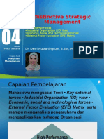 Modul 4 Dsm-Dewi