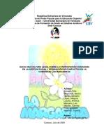 cultura-legal-participacion-ciudadana (1).pdf