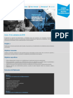 ingenieria-mantenimiento.pdf
