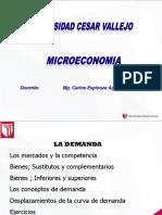 Microeconomia 3 2016 II SUBE