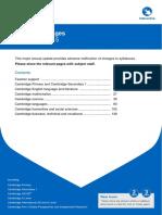 205207-syllabus-changes-2015-international-schools-version-1.0.pdf