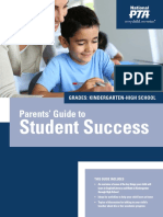 2013 guide bundle 082213pta