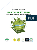 EarthFest 2016 revisi