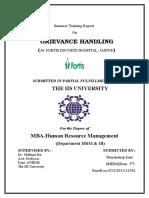 Sharandeep Final Report