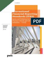 PRACTICLE GUIDE ON IAS 18_pwc-pharma-ifrs-vol-iii-pdf.pdf