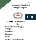"""ADAS """"2"""" JCZ"""