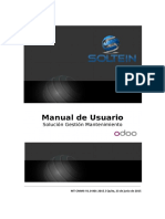 Manual Usuario CMMS