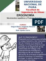 Ergonomçia (1)
