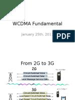 WCDMA Fundamental_1.pptx
