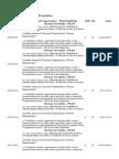 LOA 2016 - Tramitação no Congresso Nacional - Ciclos — Portal da Câmara dos Deputados.pdf