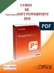 expertoencursodepowerpoint2010-130113160420-phpapp01.pdf