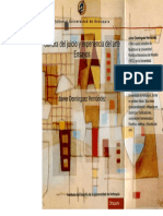 Javier Domínguez - Cultura del juicio y experiencia del arte.pdf