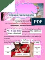 2certificado de presentacion de niñ@s zoe.docx