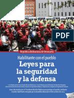 LEYES-PARA-LA-SEGURIDAD-Y-LA-DEFENSA.pdf