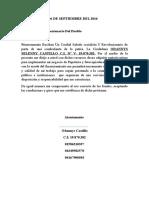 Banco Bicentenario CUIDAD Bolívar carta dirigida al banco.docx