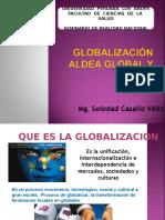 SESION 16 II GLOBALIZACION.ppt