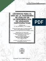 PNAAY544.pdf