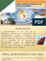 PERFIL-GEOESTRATEGICO-4