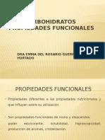 propiedades.pptx