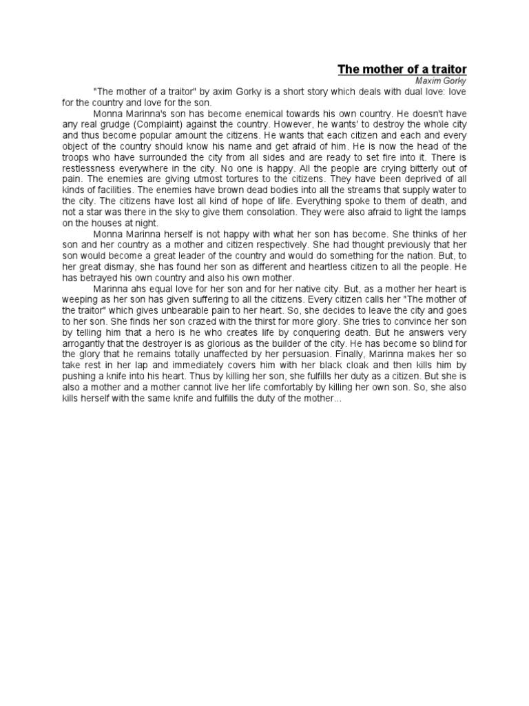 susan sontag beauty summary