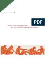 21_calatrava_progetti.pdf
