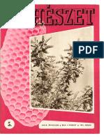 Mehesze 1981 05