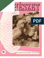 Mehesze 1981 12