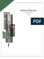 ArchitectureAndHumanSenses.pdf