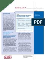 c2010br-06.pdf