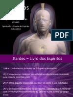os_corpos - Apometria.pdf