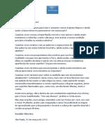 Spiritualis_01_animo.pdf