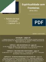 Spiritualis_04_espiritualidade_sem_fronteiras_2011.pdf