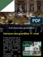 Spiritualis_08_guardioes.pdf