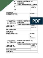 PRACTICA DE CAMPO(tarjetas).docx