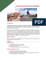 Formulacion_Evaluacion_Proyectos.doc