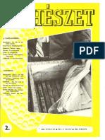 Meheszet 1983 02