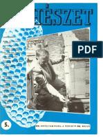Meheszet 1983 05