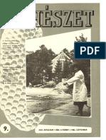 Meheszet 1983 09