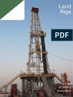 04-drillmec-land-rigs_07-016-e3a4f753-1608-4dc2-bc30-27e459d98c7e (1)